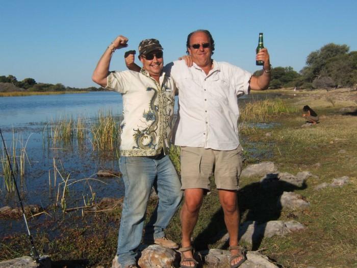Vakantie Botswana mei 2008 016